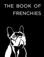 The book of Frenchies