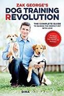 training shih tzu dogs book
