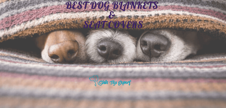 BEST DOG BLANKETS and SEAT COVERS (1) (1) (1)