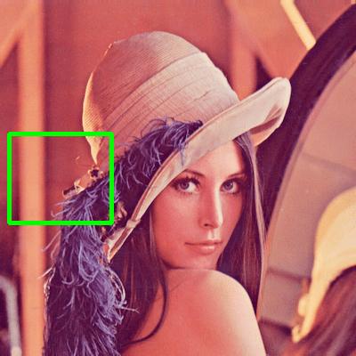 変更後画像_rectangleの第2引数