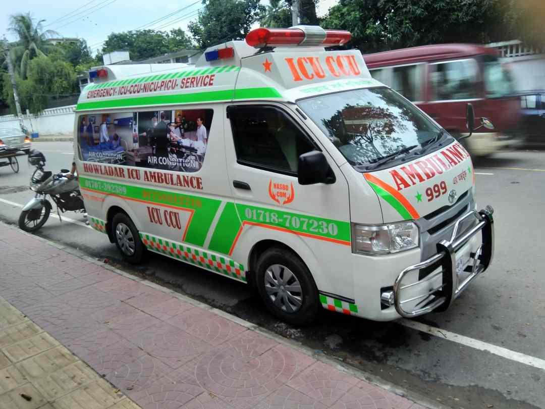 Shikder-ambulance-service-in-Dhaka-shikder-ambulance