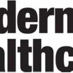 Rush' s Dr. Shikha Jain Among Modern Healthcare's Top 25 Emerging Leaders