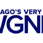 Doctors join forces in creative ways to help you understand Covid-19 information | WGN-TV