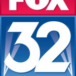 FOX32: Latest medical developments on COVID-19