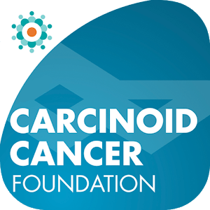 Carcinoid Cancer Foundation
