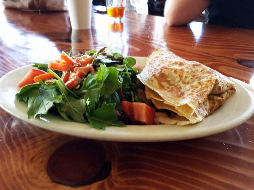 Beanbag Cafe SF
