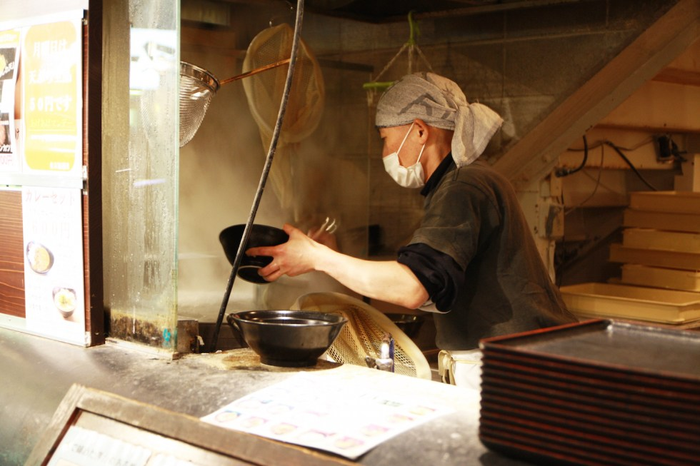 World Trip 2015: What to Do in Japan, Part 2