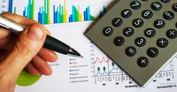 不動産担保ローンを提供している金融機関はどんなところがあるの?