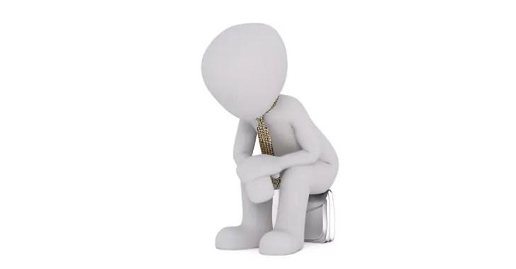 手順その2.融資担当者にリスケジュール(リスケ)申請の意向を伝える