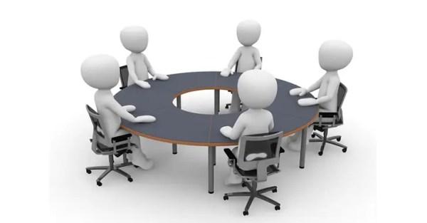 資金繰り改善方法その14.適正な人員配置を検討する