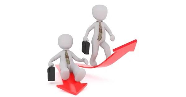 ビジネスローン利用時の注意点・活用法
