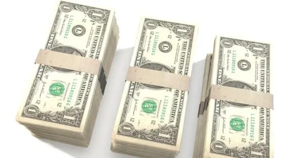 資金繰り悪化原因その6「無理な利益配分」