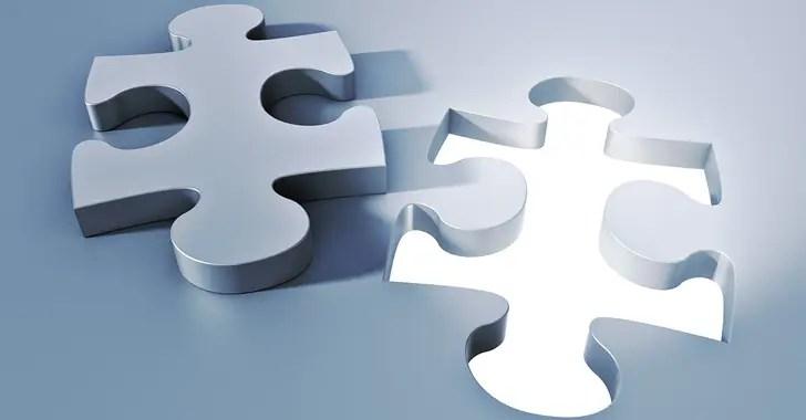 銀行融資やビジネスローンの審査に通らない状況でも、利用できる資金調達方法「ファクタリング」とは?