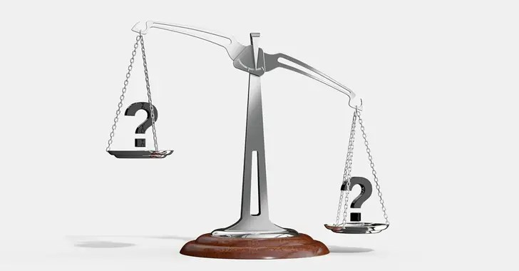 不動産担保ローン会社を選ぶ比較検討ポイント