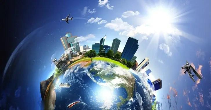 海外では「仮想通貨担保ローン」はすでに登場している!?