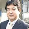 大川内さん