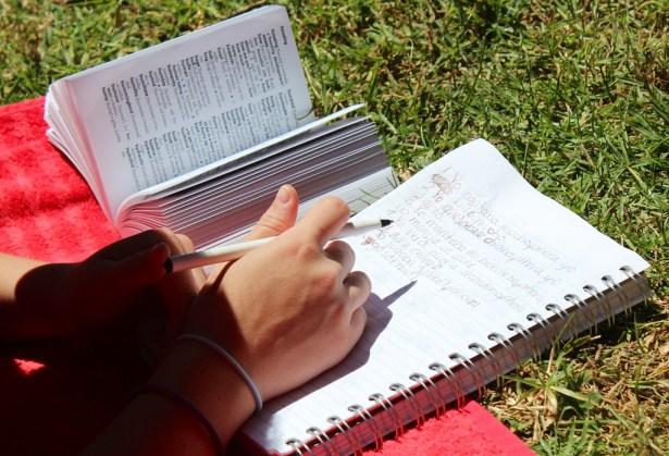 study-012