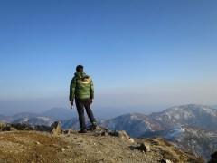 miune-shikoku-winter-hike (19)