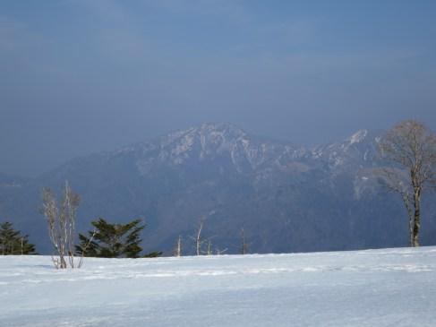 miune-shikoku-winter-hike (6)
