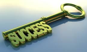 Success 2