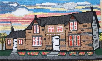 The Old Village School