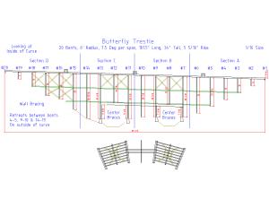 Building-Pt-1-Figure-1
