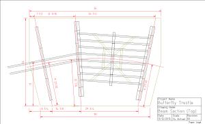 Figure 3 Base Layout