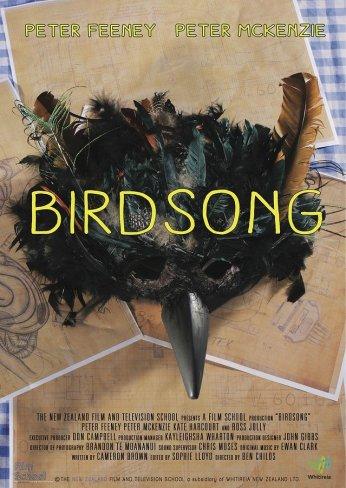 Birdsong 01