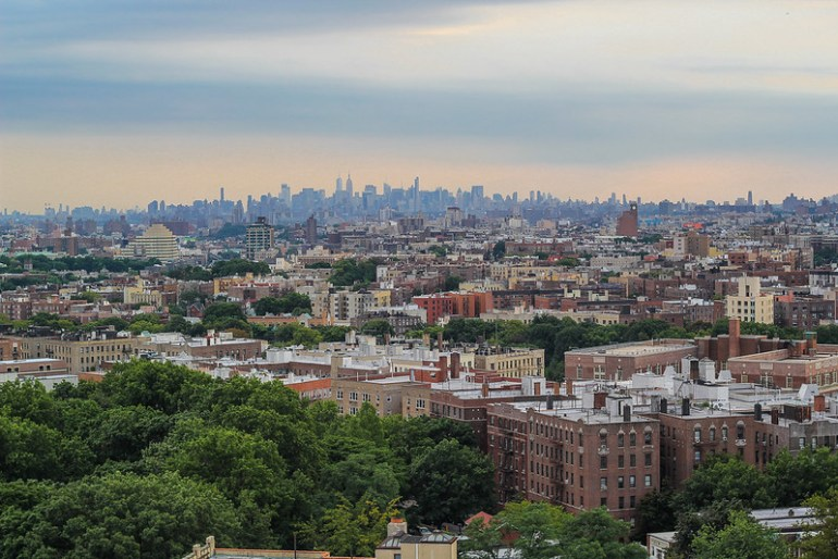 The Bronx Podcasts to Understand New York