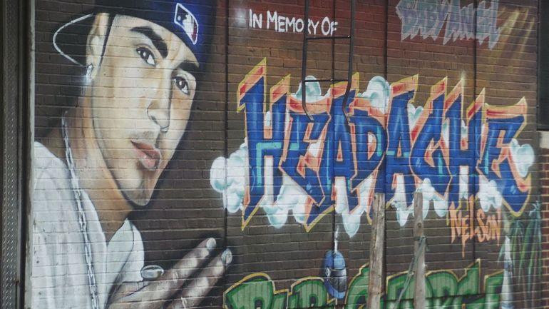 Graffiti_in_the_Bronx_3 (1)