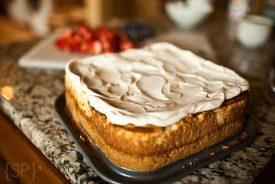 6.2.13.5 cheesecake