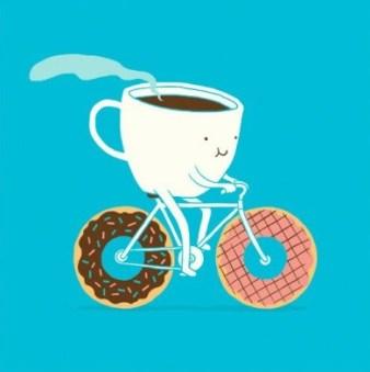 donuts2-e1402076324849
