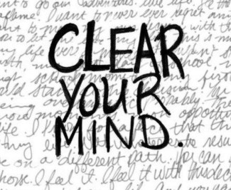 141527-clear-your-mind-quotes
