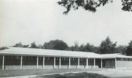 Norris Clinic 2