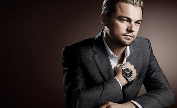 Hot Hollywood Actors   Top 25 Sexiest Actors in Hollywood
