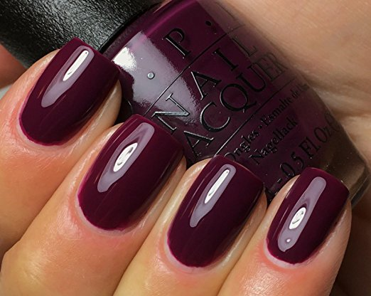 What Nail Polish You Should Wear Based on Your Zodiac Sign
