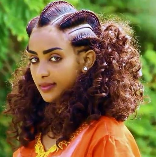 African Hair Braiding Fascinating Styles Amp Different