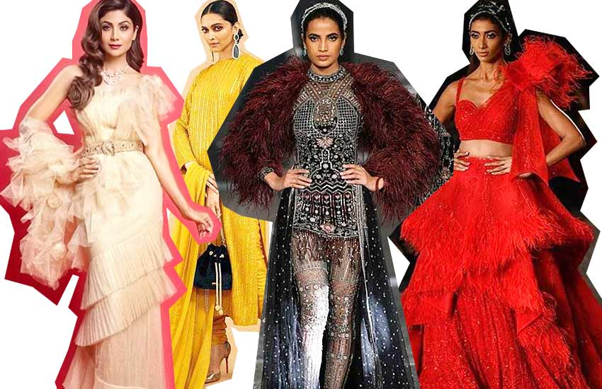 11 Types of Indian Wear for Women: Traditional & Modern Styles