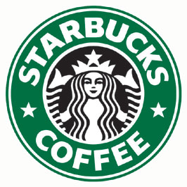 starbucks_logo_01
