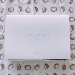 Jade Blanc