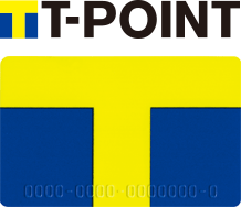 tcard-img-card-tpoint