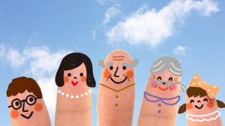 二枚爪を直ぐに治す薬とは?二枚爪の人は重病の可能性あり?