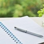 エンディングノートに、絶対に書いてはいけない内容とは一体!?