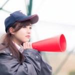 第88回都市対抗野球!東京ドーム1回戦の組合せ一覧