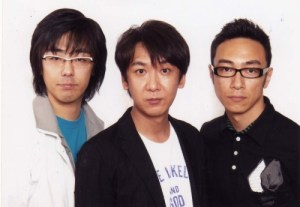 20120419_shimada_18