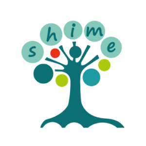 logo shime luxembourg
