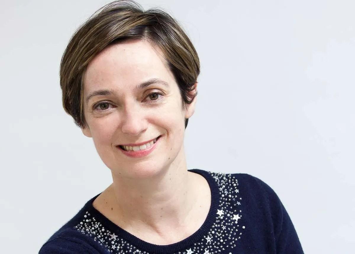 Professional Headshots, Business Headshots & Portrait