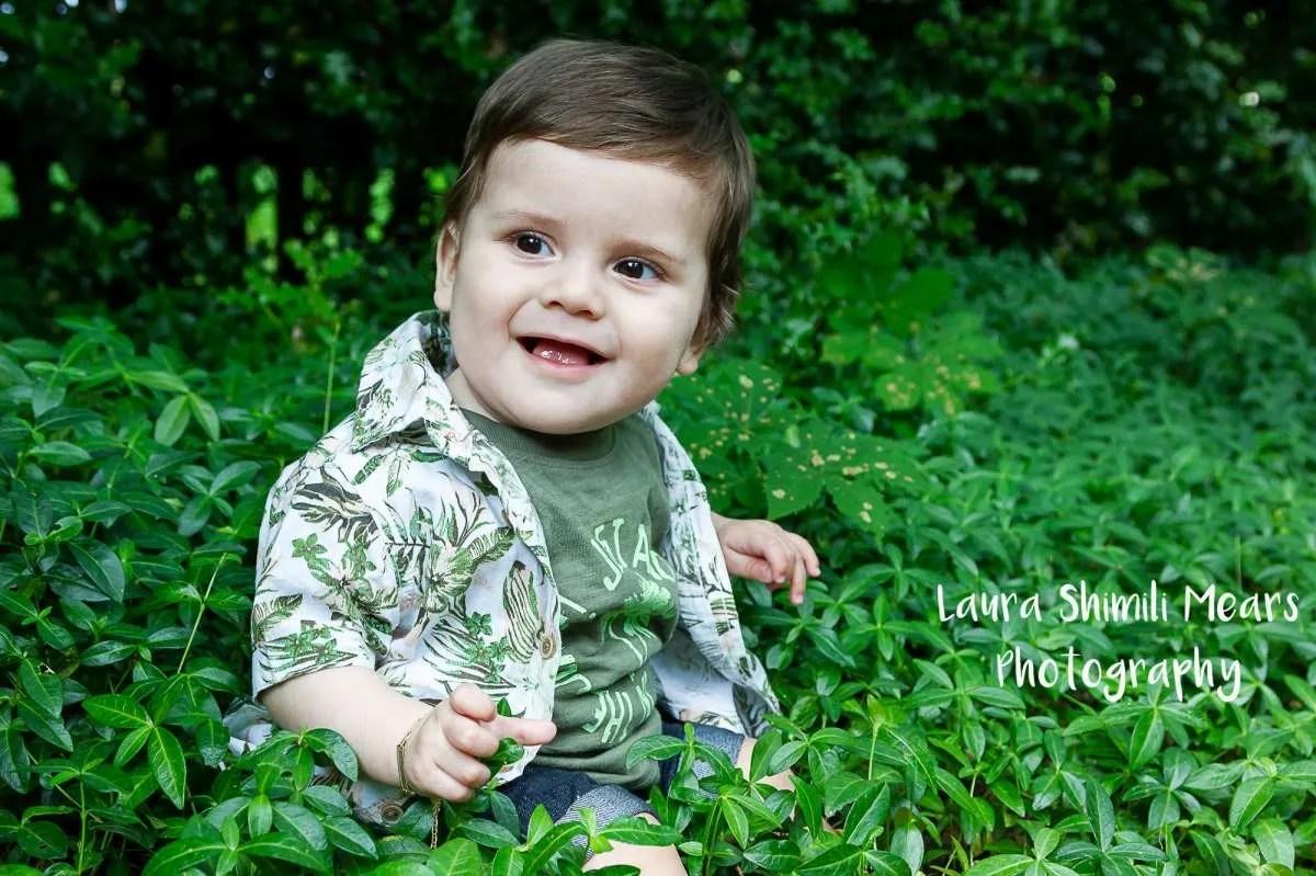 Outdoor family photo shoot, Wandsworth photographer, newborn photography, baby photography london, baby photoshoot, newborn photoshoot, baby photography Wandsworth, On Location Photography London, Photographer London