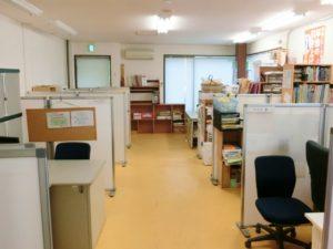 dantai-office_1