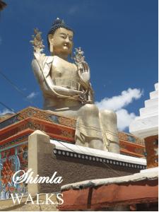 Buddha_at_Likir